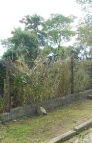 terreno-a-venda-em-ilhabela-sp-cachadaco-ref-te-599 - Foto:2