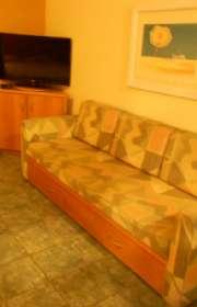 flat-para-venda-ou-locacao-em-ilhabela-sp-pereque-ref-600 - Foto:4