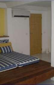 casa-a-venda-em-ilhabela-sp-ref-267 - Foto:4