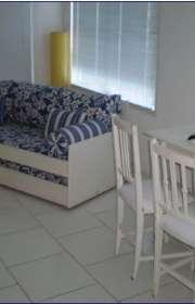 casa-a-venda-em-ilhabela-sp-ref-267 - Foto:5