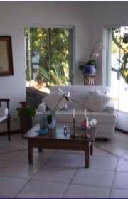 casa-a-venda-em-ilhabela-sp-ref-267 - Foto:6