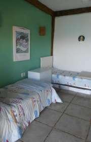 casa-a-venda-em-ilhabela-sp-ponta-das-canas-ref-601 - Foto:15