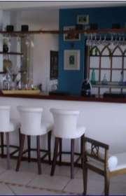 casa-a-venda-em-ilhabela-sp-ref-267 - Foto:7
