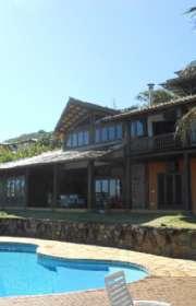 casa-a-venda-em-ilhabela-sp-ponta-das-canas-ref-601 - Foto:27
