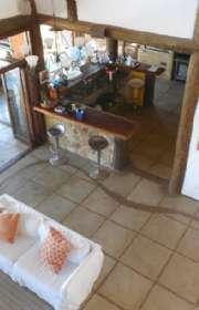 casa-a-venda-em-ilhabela-sp-ponta-das-canas-ref-601 - Foto:28