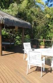 casa-a-venda-em-ilhabela-sp-ponta-das-canas-ref-601 - Foto:29