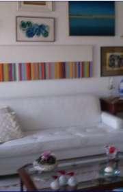 casa-a-venda-em-ilhabela-sp-ref-267 - Foto:8
