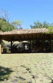 casa-a-venda-em-ilhabela-sp-ponta-das-canas-ref-ca-601 - Foto:30