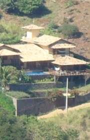 casa-a-venda-em-ilhabela-sp-praia-da-armacao-ref-602 - Foto:1