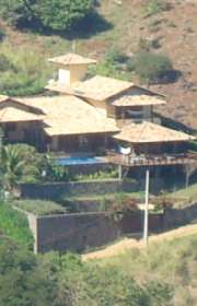 casa-a-venda-em-ilhabela-sp-praia-da-armacao-ref-ca-602 - Foto:1