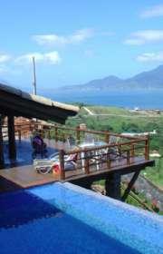 casa-a-venda-em-ilhabela-sp-praia-da-armacao-ref-ca-602 - Foto:2