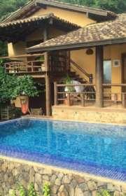 casa-a-venda-em-ilhabela-sp-praia-da-armacao-ref-ca-602 - Foto:3