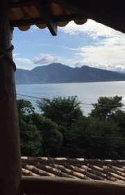 casa-a-venda-em-ilhabela-sp-praia-da-armacao-ref-ca-602 - Foto:6