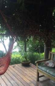 casa-a-venda-em-ilhabela-sp-praia-da-armacao-ref-ca-602 - Foto:7