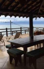 casa-a-venda-em-ilhabela-sp-praia-da-armacao-ref-ca-602 - Foto:8
