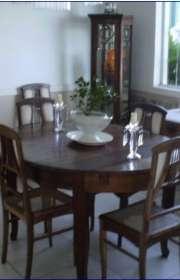 casa-a-venda-em-ilhabela-sp-ref-ca-267 - Foto:9