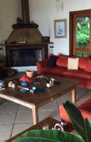 casa-a-venda-em-ilhabela-sp-praia-da-armacao-ref-602 - Foto:10