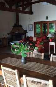 casa-a-venda-em-ilhabela-sp-praia-da-armacao-ref-ca-602 - Foto:11