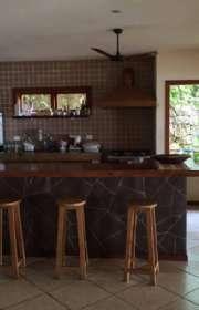 casa-a-venda-em-ilhabela-sp-praia-da-armacao-ref-ca-602 - Foto:12