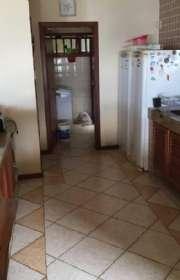 casa-a-venda-em-ilhabela-sp-praia-da-armacao-ref-ca-602 - Foto:13