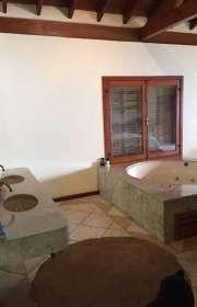 casa-a-venda-em-ilhabela-sp-praia-da-armacao-ref-602 - Foto:15