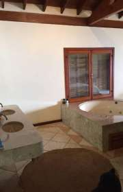 casa-a-venda-em-ilhabela-sp-praia-da-armacao-ref-ca-602 - Foto:15