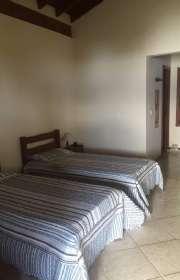 casa-a-venda-em-ilhabela-sp-praia-da-armacao-ref-ca-602 - Foto:17