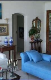 casa-a-venda-em-ilhabela-sp-ref-267 - Foto:10