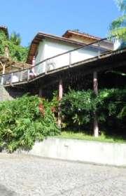 casa-para-locacao-temporada-em-ilhabela-sp-engenho-d-agua-ref-ca-603 - Foto:1