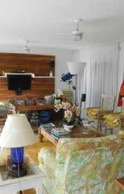 casa-para-locacao-temporada-em-ilhabela-sp-engenho-d-agua-ref-ca-603 - Foto:5