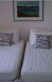 casa-a-venda-em-ilhabela-sp-ref-267 - Foto:11