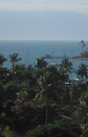 casa-para-locacao-temporada-em-ilhabela-sp-engenho-d-agua-ref-ca-603 - Foto:15