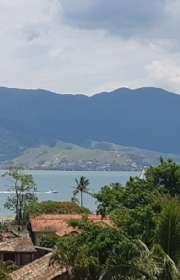 sobrado-para-locacao-temporada-em-ilhabela-sp-itaguassu-ref-607 - Foto:1