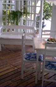 casa-a-venda-em-ilhabela-sp-ref-267 - Foto:14