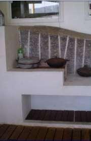 casa-a-venda-em-ilhabela-sp-ref-267 - Foto:15