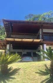 casa-em-condominio-loteamento-fechado-a-venda-em-ilhabela-sp-praia-do-curral-ref-cc-610 - Foto:1