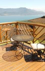 casa-em-condominio-loteamento-fechado-a-venda-em-ilhabela-sp-praia-do-curral-ref-cc-610 - Foto:4