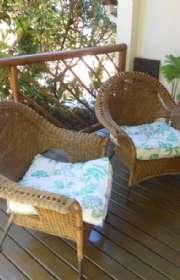 casa-em-condominio-loteamento-fechado-a-venda-em-ilhabela-sp-praia-do-curral-ref-cc-610 - Foto:5