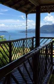 casa-em-condominio-loteamento-fechado-a-venda-em-ilhabela-sp-praia-do-curral-ref-cc-610 - Foto:6