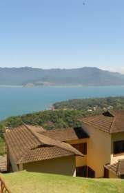casa-em-condominio-loteamento-fechado-a-venda-em-ilhabela-sp-praia-do-curral-ref-cc-610 - Foto:7