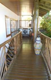 casa-em-condominio-loteamento-fechado-a-venda-em-ilhabela-sp-praia-do-curral-ref-cc-610 - Foto:8