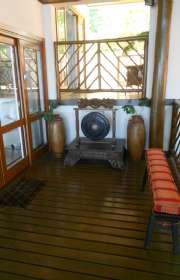 casa-em-condominio-loteamento-fechado-a-venda-em-ilhabela-sp-praia-do-curral-ref-cc-610 - Foto:9