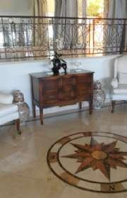casa-em-condominio-loteamento-fechado-a-venda-em-ilhabela-sp-praia-do-curral-ref-cc-610 - Foto:11