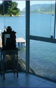 casa-a-venda-em-ilhabela-sp-ref-ca-267 - Foto:17