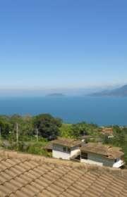 casa-em-condominio-loteamento-fechado-a-venda-em-ilhabela-sp-praia-do-curral-ref-cc-610 - Foto:27