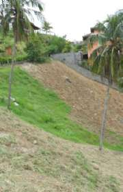 terreno-a-venda-em-ilhabela-sp-siriuba-i.-ref-te-611 - Foto:1