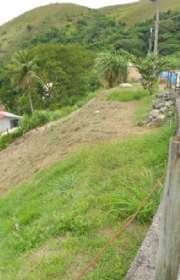 terreno-a-venda-em-ilhabela-sp-siriuba-i.-ref-te-611 - Foto:2