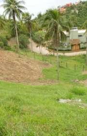 terreno-a-venda-em-ilhabela-sp-siriuba-i.-ref-te-611 - Foto:3