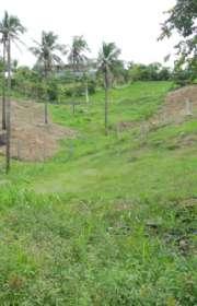 terreno-a-venda-em-ilhabela-sp-siriuba-i.-ref-te-611 - Foto:5