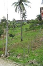 terreno-a-venda-em-ilhabela-sp-siriuba-i.-ref-te-611 - Foto:6